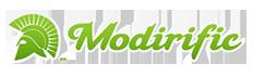 modirific.com