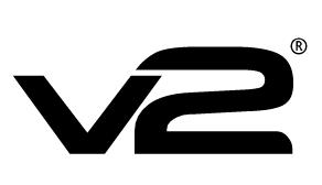 V2.com