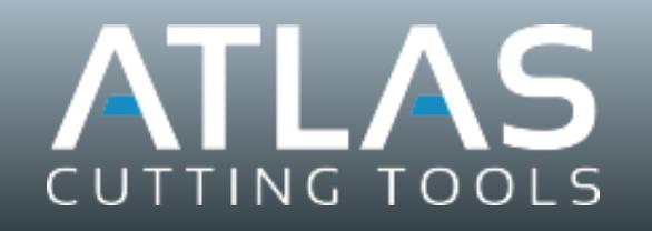 Atlascuttingtools.com