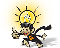 Custom Interspire Development - Custom PHP Developer | Think Genius LLC
